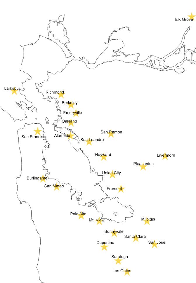 gs-city-map-11-16-16b