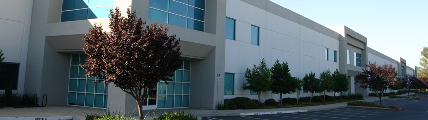 GS Management Company has an extensive background in managing every type of industrial product, including big-box warehouse, free-standing R & D buildings and multi-tenant industrial buildings or what is commonly called incubator space.