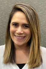 Michelle Loera